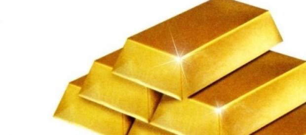 La valeur des métaux volés est de 8,5 millions.