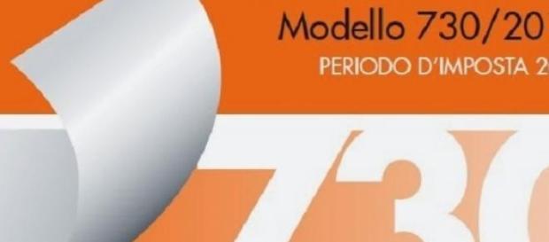 Modello 730 precompilato: i costi del CAF
