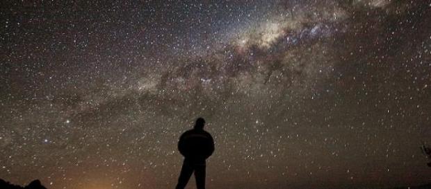 Notre univers contient des planètes habitables
