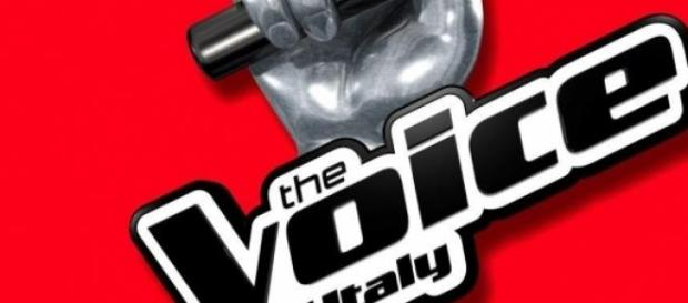 The Voice e Chi l'ha visto replica 8/4