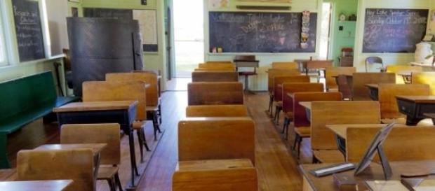 UFC oferece sete vagas para professores