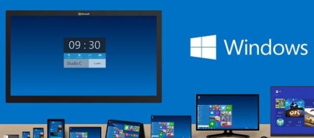 Windows 10 se adapta a todo tipo de pantallas