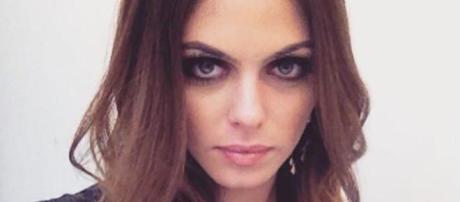 Silvia Raffaele è già fidanzata?