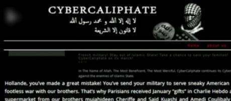 Surgiram vários avisos a Hollande