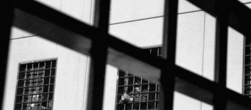 Amnistia e indulto: i dati del sovraffollamento