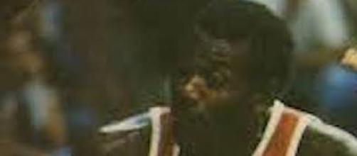 Bob McAdoo uno straniero di qualità negli anni 80