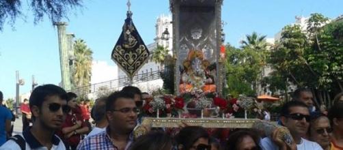 Ceuta, ciudad de multiculturalidad