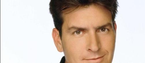 Charlie Sheen, acusado de grave agresión