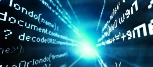 Computer coding is becoming a precious skill