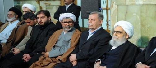 Dal sito dell'Ayatollah Khamenei