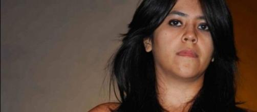 Ekta Kapoor pushes the envelope