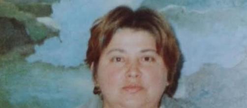Guerrina Piscaglia, ultime news 09-04