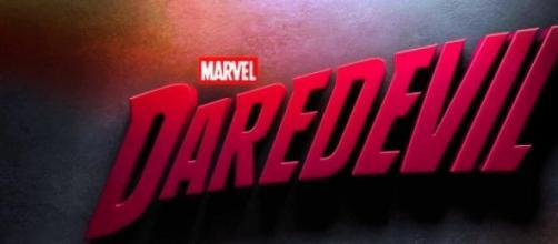 'Daredevil' conectada con 'Agents of S.H.I.E.L.D.'