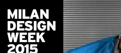 Milano design Week. Info ed eventi in programma