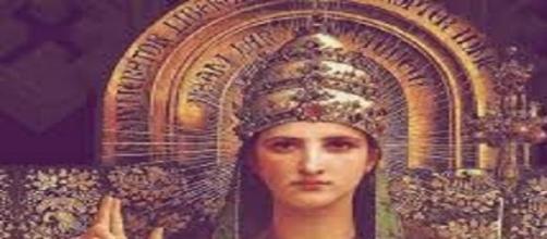 Papisa Joana foi real ou é tudo ficção?