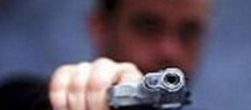 Paura a Milano, spari in tribunale, tre i morti