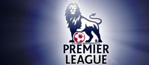 pronostici premier league 11 aprile