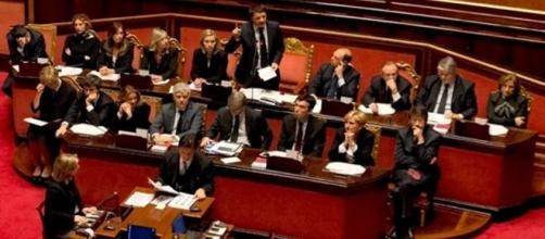 Riforma pensioni 2015 e Legge Fornero