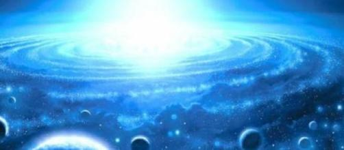 Se buscan indicios de vida en otros planetas