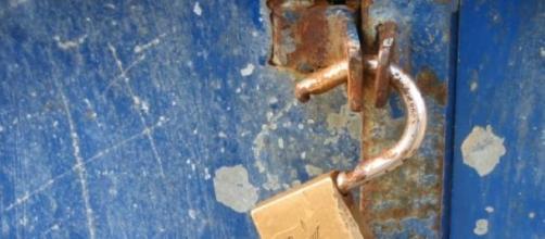 Segurança no facebook | foto: subcircle - Flickr