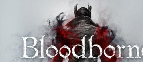 Todo sobre Bloodborne, de PS4