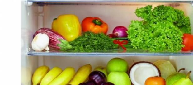 Anumite alimente nu trebuie tinute in frigider