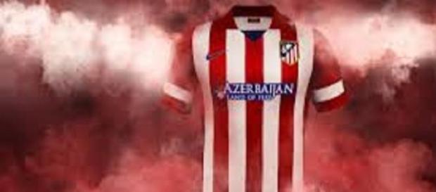 Atletico Madrid pregateste campania de achizitii !