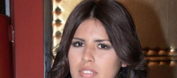 Chabelita Pantoja en Supervivientes 2015