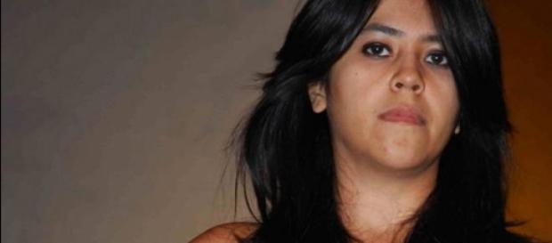 Ekta Kapoor pushes the envelope