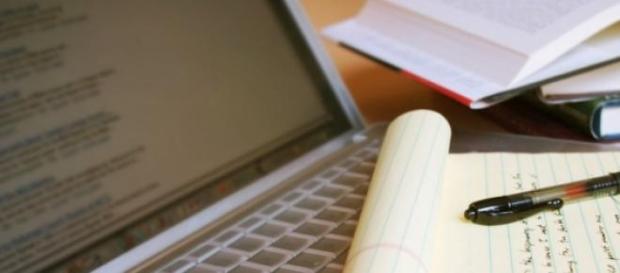 Estudar pela internet fica fácil com cursos grátis