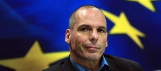 Grécia efetua o pagamento no dia limite