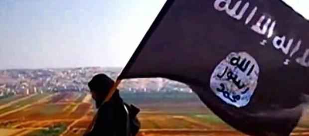 Isis, ultime news 9 aprile: Tribunale Aia choc