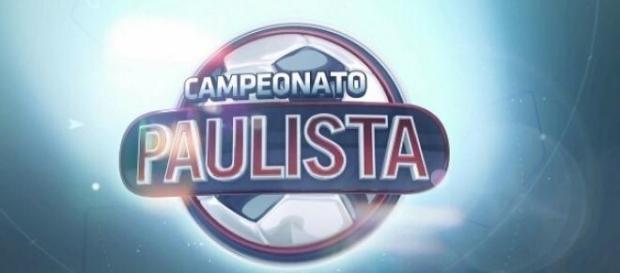 Primeira fase do campeonato Paulista chega ao fim