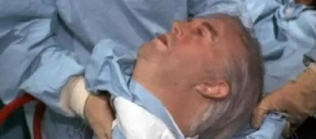 Transplante de cabeça pode acontecer em breve