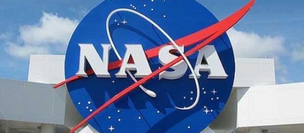 Ufo: per  Nasa entro 10 anni troveremo gli alieni