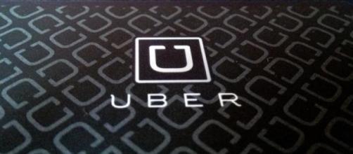 A Uber tem 15 dias para apresentar o recurso