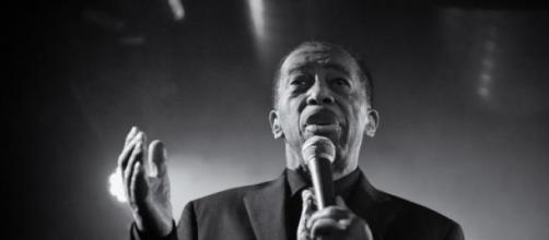 Ben E. King morreu aos 76 anos de idade