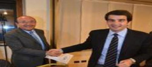 Elezioni Puglia: nessun accordo raggiunto