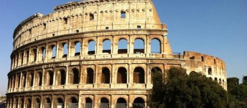USP oferece material online para aprender italiano