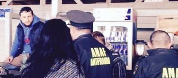ANAF a dat piept cu reacţia turiştilor