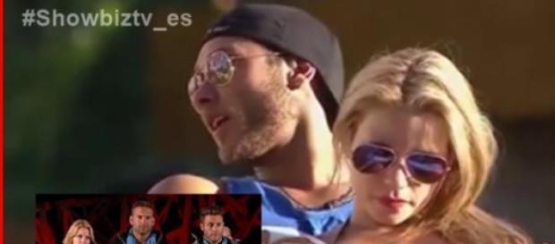Aynara y Javier los últimos expulsados