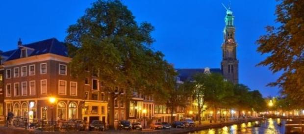 Holanda tem o 3º melhor ensino superior do mundo