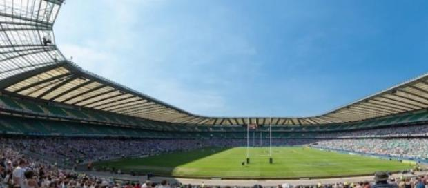 Twickenham accueille la finale Clermont - Toulon