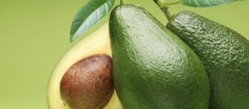 Una fruta sumamente beneficiosa para tu salud