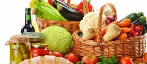 Alimentele preferate ale românilor