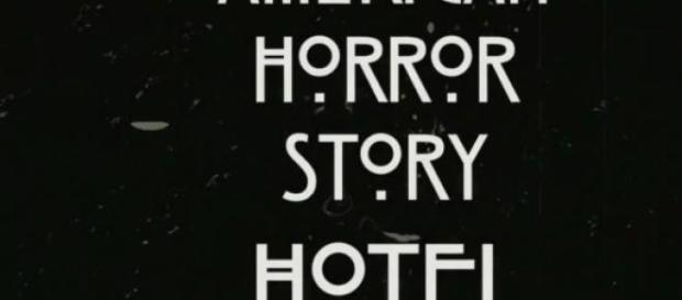 American Horror Story: Hotel estreia em outubro.