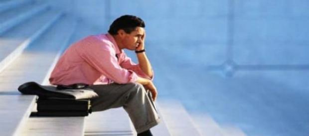 Desemprego jovem chega aos 34% em Portugal.