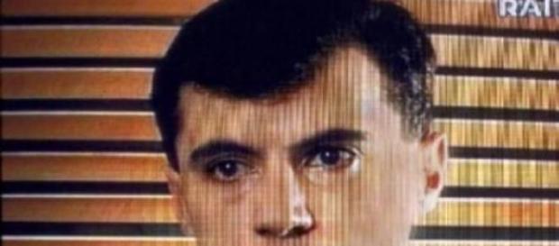 Ferdinando Carretta libero