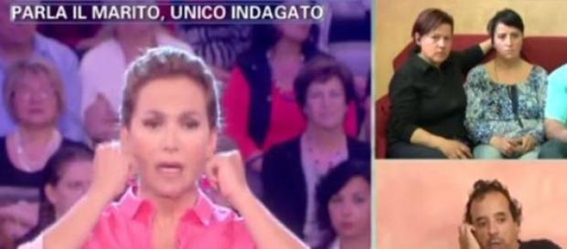 Giallo Stefania Amalfi, ultime news