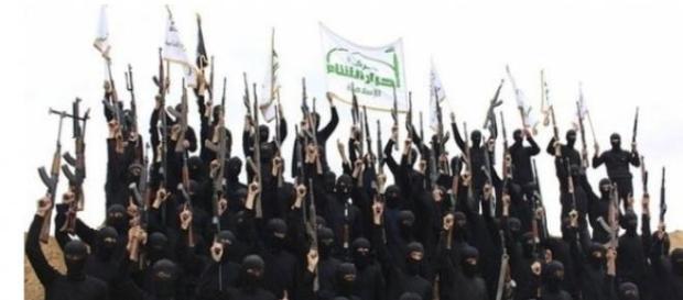 Gruparea ISIS a atacat o închisoare în Irak